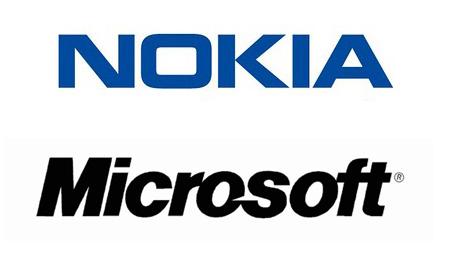 """Imagen - """"Nokia Superman"""" será el primer móvil de Microsoft"""