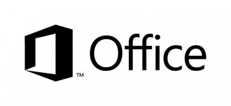 Imagen - Office Online llega gratis a Chrome