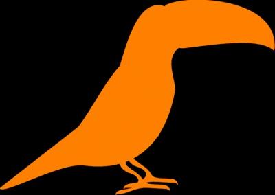 Imagen - Orange Tucán, la nueva tarifa adaptativa