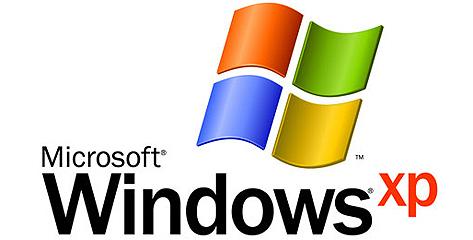 Imagen - 10 razones para dejar de usar Windows XP