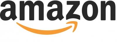 Imagen - Amazon estrena su propia moneda virtual en España