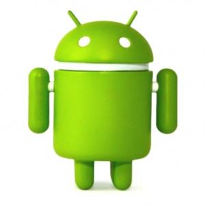 Imagen - ¿Tienes ya Android 4.4 KitKat en tu móvil? El 8,5% de los smartphones sí