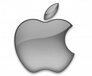 """Imagen - Secuestran dispositivos con iOS gracias a la función """"Buscar mi iPhone"""""""