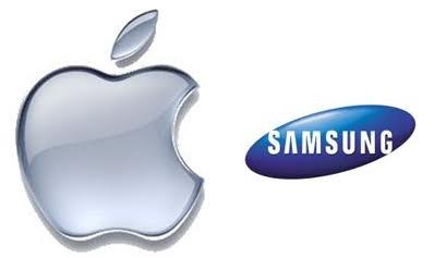 """Imagen - Apple """"gana"""" a Samsung el juicio de patentes"""