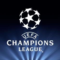 Imagen - Cómo ver la final de Champions online