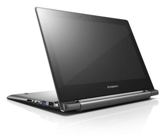 Imagen - Lenovo N20 y N20p, los nuevos Chromebooks de Lenovo
