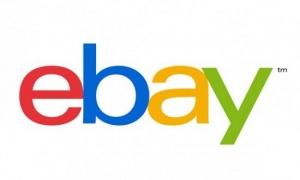 Imagen - Cambia la contraseña de eBay: ha sido hackeado