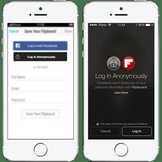Imagen - Facebook renueva sus opciones de privacidad