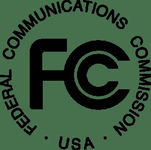 Imagen - Los gigantes de Internet se unen a favor de la neutralidad