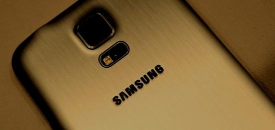 Imagen - Samsung prepara el Samsung Galaxy S5 Prime para junio