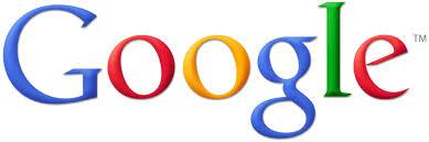 """Imagen - Los usuarios de Google tendrán """"derecho al olvido"""""""
