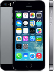 Imagen - Un grave fallo de seguridad permite acceder al iPhone sin contraseña