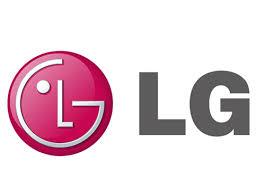 Imagen - LG L35, la nueva apuesta de LG para competir con el Moto E