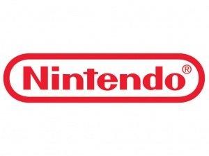 Imagen - Nintendo acaba con el servicio multijugador online de Wii y DS