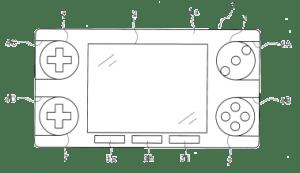 Imagen - Nintendo podría presentar nuevo hardware el próximo mes