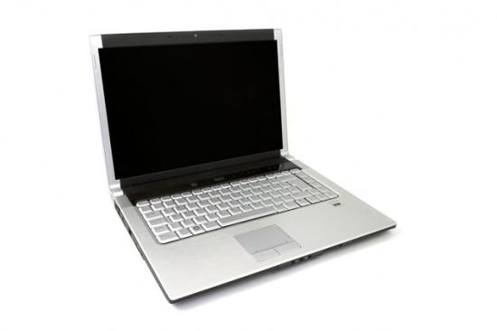 Imagen - 2 de cada 10 españoles nunca ha usado un ordenador