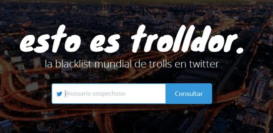 Imagen - ¿Eres un troll en Twitter? Compruébalo