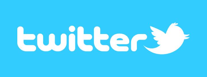 Imagen - Twitter publicará los tweets borrados de los políticos