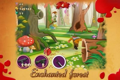 Imagen - 7 apps y juegos para iPhone e iPad gratis hoy