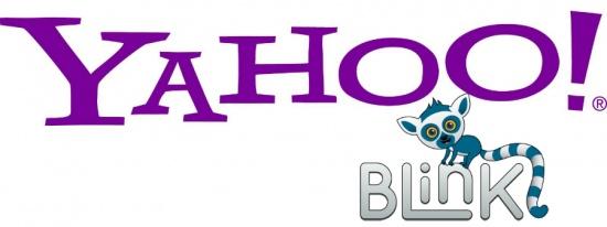 Imagen - Yahoo compra Blink para tener su propio WhatsApp