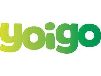 yoigo-logo-300514