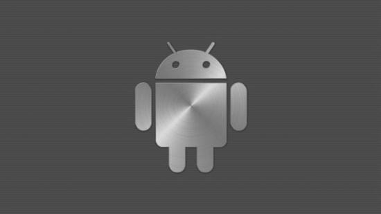 Imagen - Qué podemos esperar del Google I/O 2014