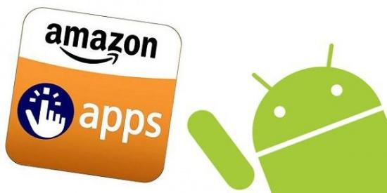 Imagen - Amazon regala 175 euros en apps y juegos