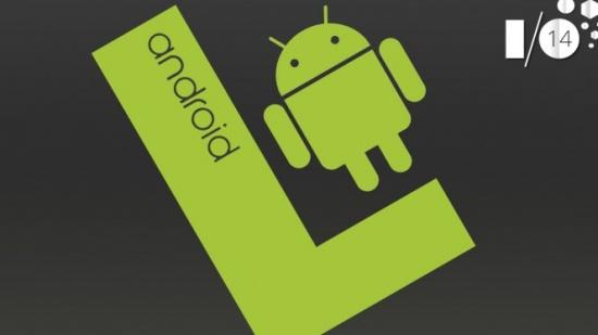 Imagen - 7 curiosidades sobre el nuevo Android L