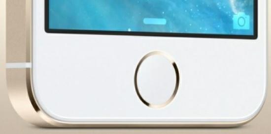 Imagen - La pantalla de zafiro solo llegará al iPhone 6 de 5,5 pulgadas
