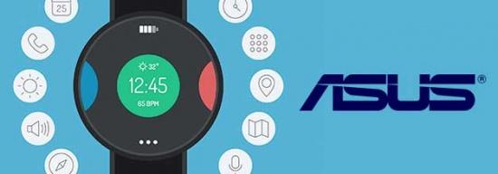 Imagen - El smartwatch de Asus costará menos de 150 euros