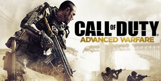 Imagen - Microsoft anuncia Call of Duty: Advanced Warfare