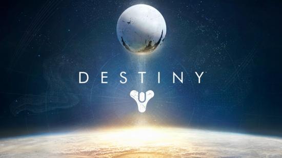Imagen - El contenido exclusivo de Destiny será de PlayStation temporalmente