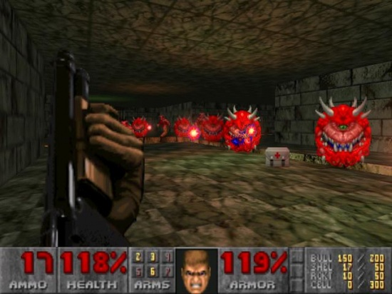 Imagen - Los 10 mejores videojuegos gratis para tu navegador