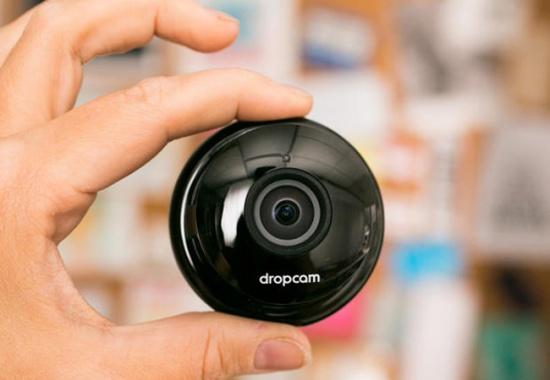 Imagen - Google compra Dropcam, las cámaras inteligentes que vigilan tu hogar
