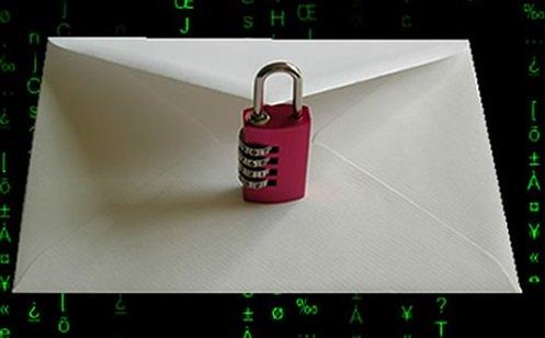 Imagen - Google aumenta la seguridad de Gmail con un nuevo cifrado
