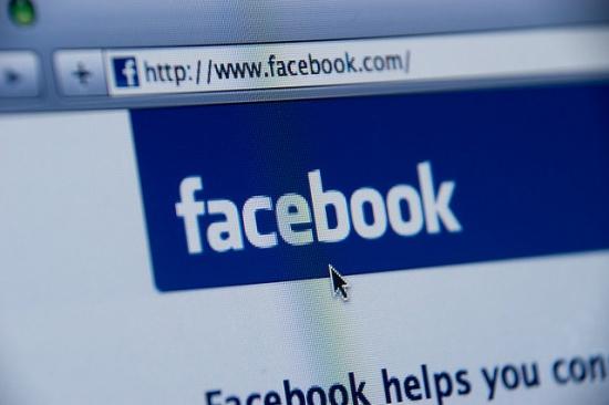 Imagen - ¿Por qué Facebook filtra lo que ves en tu timeline?