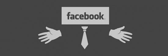 Imagen - Facebook se cae durante media hora en todo el mundo