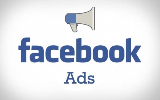 Imagen - Facebook vigilará las webs que visitas para ofrecer publicidad personalizada