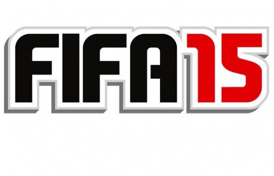 Imagen - EA presentará FIFA 15 el próximo lunes
