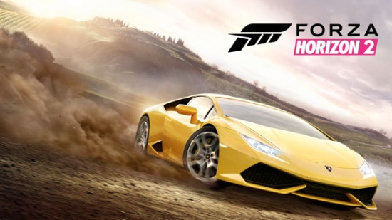 Imagen - Microsoft anuncia Forza Horizon 2 para Xbox One y Xbox 360