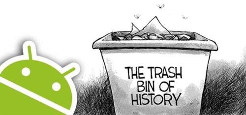 Imagen - Cómo recuperar tus fotos eliminadas en un dispositivo Android