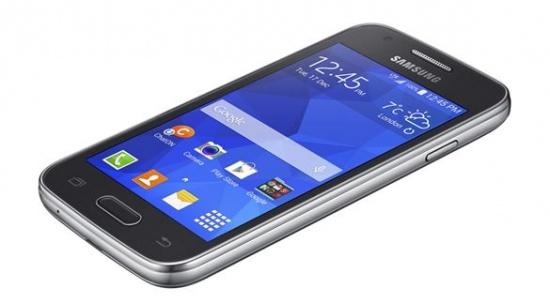 Imagen - Descubre las especificaciones de los Samsung Galaxy Ace 4, Galaxy Young 2 y Galaxy Star 2