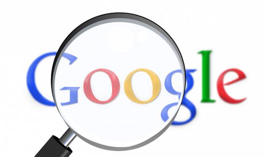 """Imagen - Los resultados de Google alertarán de los enlaces eliminados por el """"derecho al olvido"""""""