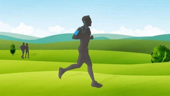Imagen - Google lanzará Google Fit, un servicio para recopilar nuestras mediciones de salud