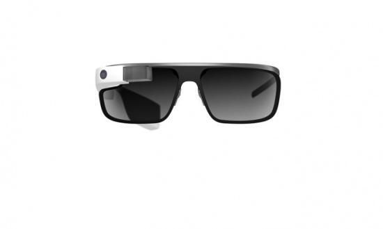 Imagen - RTVE anuncia la primera app para ver la televisión en directo con las Google Glass
