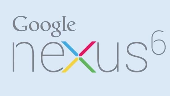 Imagen - Filtradas las posibles especificaciones de Nexus 6