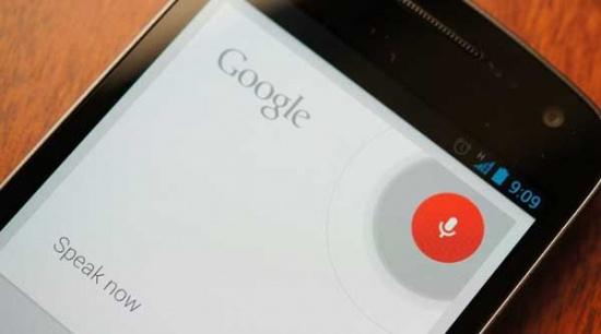 google-now-01-280614