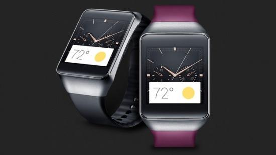 Imagen - ¿Es tu móvil compatible con Android Wear?
