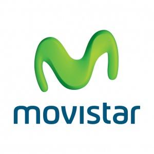 Imagen - Movistar lanza nuevas tarifas no convergentes y renueva Fusión