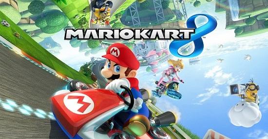 Imagen - Nintendo confía en Wii U y recuerda que vende más que Xbox One